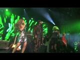 Cerrone (feat. LaRoux) - Supernature (Live at Montreux 2012)