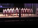 Вечер памяти В. Брызгаловой театр оперы и балета декабрь 2017
