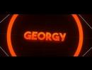 GeOrgy CreatoR INTRO