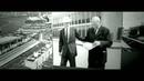 Maersk Line Corporate Video