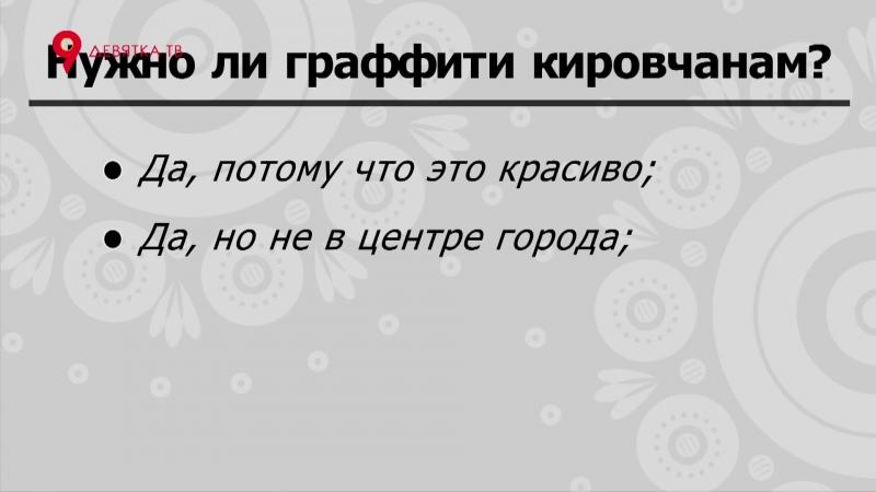 Давеча от 13.09.18 Анонс интерактива
