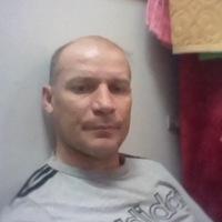 Анкета Сергеи Курбонов