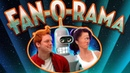 Fan O Rama A Futurama Fan Film