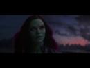 ZHU - Faded (Gamora mix)
