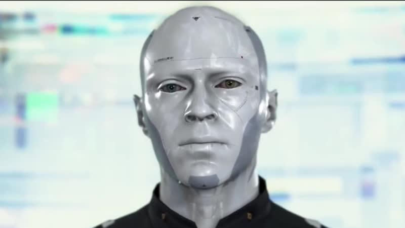 Обращение Wall Street Bot - мультивалютного робота - советника