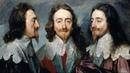 Карл 1 Стюарт (1600 - 1649) - король Англии, Шотландии и Ирландии. Рассказывает Наталия Басовская.