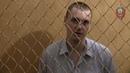 Семья сотрудника МВД ЛНР была расстреляна агентом СБУ «Белым»