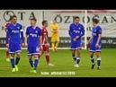«Динамо» (Москва) vs «Динамо» (Бухарест) - 2:0 | Dynamo Moscow vs Dinamo București highlights