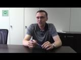 Ольхин: На Украине используют принцип вскрытой черепной коробки