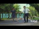 LINDY HOP. Студия джазовых танцев VINYL