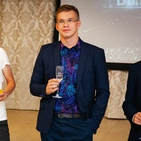 Вадим Долгачев