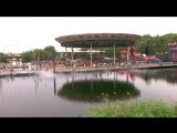 Oliver Smith - Tomorrowland Belgium 2018