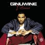Ginuwine альбом Differences EP