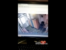 Жестокий воспитатель в Красноярске