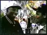 Eazy-E &amp MC Ren - Interview (1991, San Diego, California)
