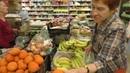 Магазин Дикси - с любовью и свежестью продуктов! просрочка, выборы, дикси, марьино, печатники
