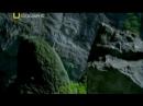 Самая большая пещера в мире The Worlds Biggest Cave. National Geographic
