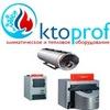 Интернет-магазин «KtoProf»