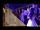 Свадьба Семёна и Александры 4 08 2018