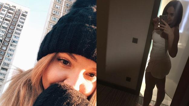 Русскую девушку в CS:GO возненавидели из-за одного слова