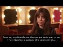 "Camila Cabello para XFINITY - Parte 3 ""Encore"" [Subtitulado]"