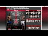 Прогноз и аналитика боев от MMABets UFC 226: Нгану-Льюис, Холоуэй-Ортега. Выпуск №100. Часть 5/5