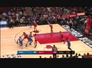 Step-back with style __- PureMagic _ @Double0AG st.co_6FRIruOF4S ( 720 X 1280 ).mp4