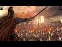 Вардан Мамиконян Битва за веру