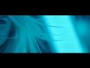 CamaSutra - Tego Chcesz Official Video