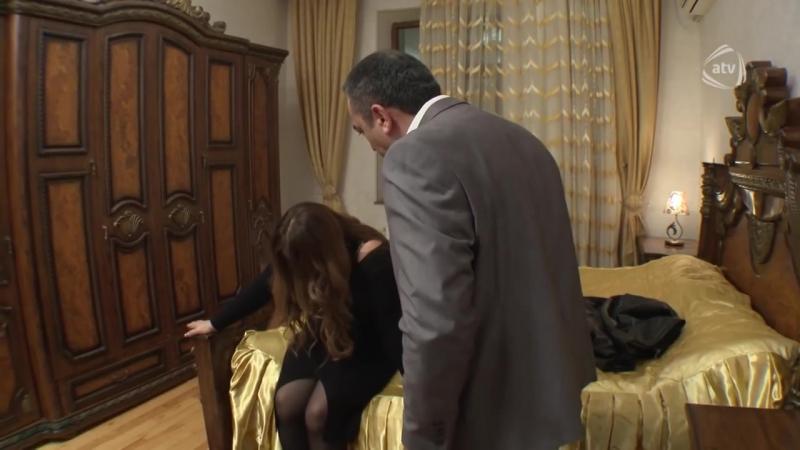 В Баку пьяная жена азербайджанка пришла домой.Муж азербайджанец в ярости. Азербайджан Azerbaijan Azerbaycan БАКУ BAKU Карабах HD