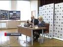Какая судьба ждет кинотеатр Родина и здание бывшей 12 школы в Мурманске