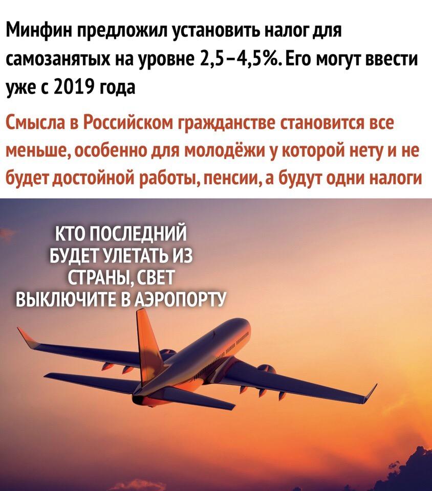 pp.userapi.com/c849324/v849324853/30d4b/rq41H2V_iUg.jpg