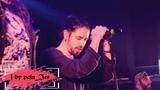 Lacrimas Profundere - Awake (9.02.2018 Club Gorod, Moscow)