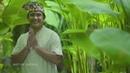 Лучшие роскошные виллы на Бали