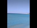 Пляж Майами поселок Оленевка