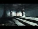 The Elder Scrolls IV_ Oblivion GBRs Edition - Прохождение 139_ Освобождение или