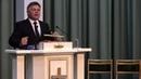 2018.08.11 Дмитрий Зубков Евангелие от Луки 7:36-50