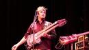 Balawan the Batuan Ethnic Fusion - Introduction to his music (Live at BOZAR)