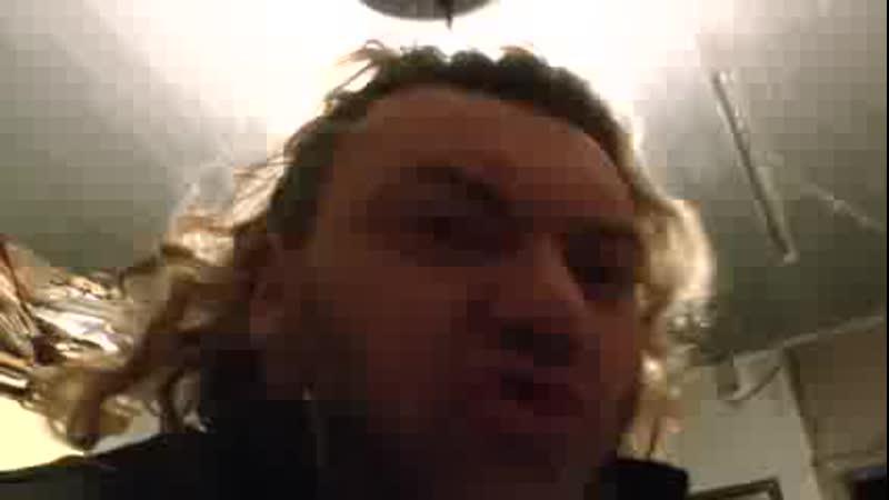 08 02 2013 092327