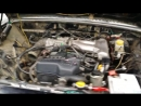 Газ 3102 с мотором 2jzge vvti