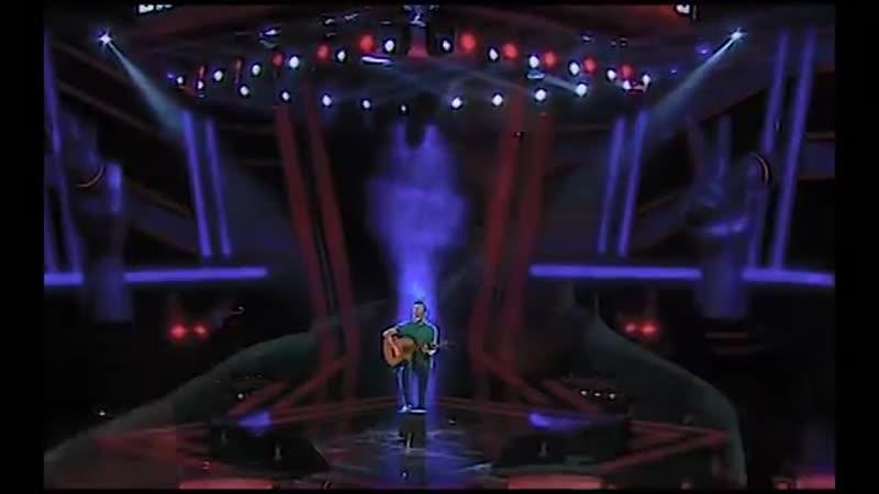 Begench Orayev Elfida O Ses Türkiye 15 K.mp4