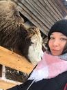 Диана Дианова фото #23