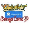 ViewerBot