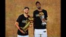 2018 NBA Finals FULL Mini-Movie NBANews NBA NBAPlayoffs Cavaliers Warriors