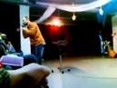 Podrostkovoe bogosluzhenie lightside 17 04 2011 240