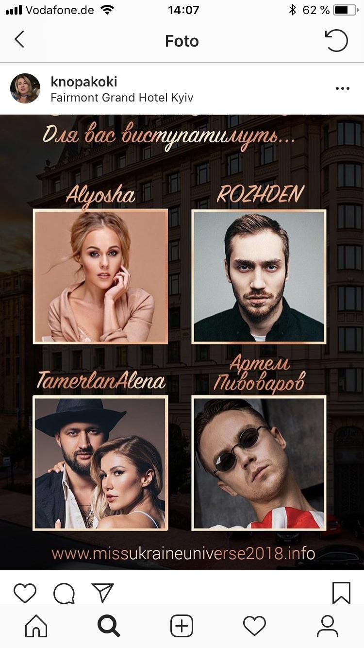 Rozhden Anusi - Galina Prystash - Bachelor Ukraine - Updates - Discussion  - Page 8 0PlEMM6-Als