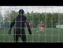 Чемпионат мира по футболу часть 2