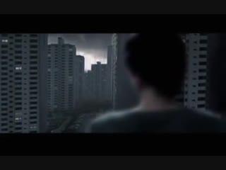 Незваные гости (2003) Трейлер