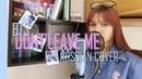 BTS - DON'T LEAVE ME [russian k-pop cover]