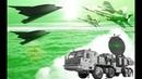 Что приготовила Россия для защиты своих границ Новый план США и НАТО, миф или реальность